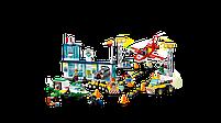 Lego Juniors Городской аэропорт 10764, фото 4