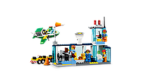 Lego Juniors Городской аэропорт 10764, фото 6