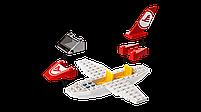 Lego Juniors Городской аэропорт 10764, фото 7