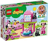 Lego Duplo День рождения Минни 10873, фото 2
