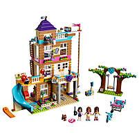 Lego Friends Дом дружбы 41340, фото 3