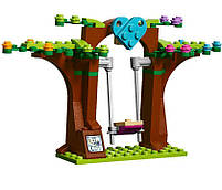 Lego Friends Дом дружбы 41340, фото 7