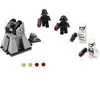 Lego Star Wars Боевой набор Первого Ордена 75132, фото 3
