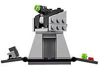 Lego Star Wars Боевой набор Первого Ордена 75132, фото 4