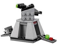 Lego Star Wars Боевой набор Первого Ордена 75132, фото 5