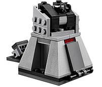 Lego Star Wars Боевой набор Первого Ордена 75132, фото 6