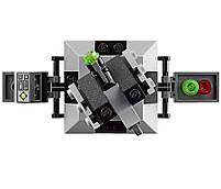 Lego Star Wars Боевой набор Первого Ордена 75132, фото 7