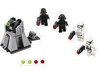 Lego Star Wars Боевой набор Первого Ордена 75132, фото 9