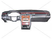 Торпедо для MERCEDES-BENZ C-CLASS 1995-2002 A2106800391, A2106800487