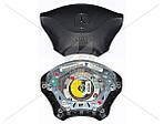 Подушка безопасности для Mercedes Vito W639 2003-2010 A6394600098, A63946000989B51