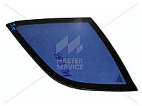 Скло в кузов для MERCEDES-BENZ M-CLASS 1998-2005 A1636700112, A1636700712