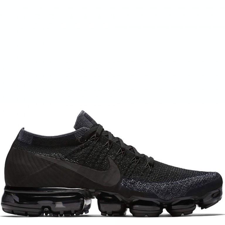 349d2c56 Кроссовки Nike Air Vapormax