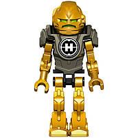 Lego Hero Factory Вездеход Роки 44023, фото 7