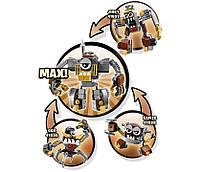Лего Миксели Lego Mixels Гокс 41536, фото 2