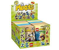 Лего Миксели Lego Mixels Гокс 41536, фото 3