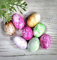 """Сахарный декор """"Яйца"""" Италия - 06720"""