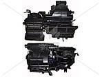 Корпус печки для HYUNDAI Elantra HD 2006-2011 972052H210 + 972062H000, 972052H210 972062H
