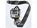 Ремень безопасности для HYUNDAI Sonata NF 2004-2009 888203K000