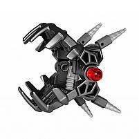 Lego Bionicle Терак Тотемное животное Земли 71304, фото 5