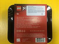 Ланч-бокс Лего Ниндзяго 40501733, фото 3