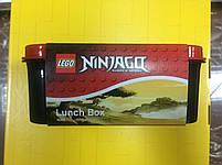 Ланч-бокс Лего Ниндзяго 40501733, фото 4