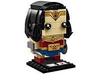 Lego BrickHeadz Чудо-женщина 41599, фото 3