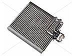 Испаритель кондиционера для Hyundai H1 2007-2018 971404H000