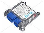 Блок управління AIRBAG для Hyundai H1 2007-2018 0285010024, 959104H800