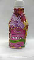 Минеральное Удобрение  Для орхидей МАСТЕР 300мл