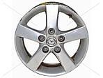 Диск колёсный для Mazda 3 2003-2009