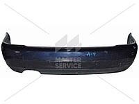 Бампер задний для AUDI A4 1995-2001 8D5807303GRU, 8D5807311EMPP