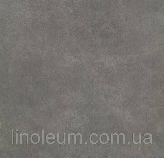 ПВХ плитка без фаски Forbo Allura FLEX 1626 (1,0 мм) 100 х 100 см