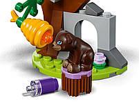 Lego Friends Приключения Мии в лесу 41363, фото 6