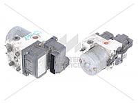Блок ABS для KIA Sorento 2002-2009 0265216928, 0273004660, 589103E310, 589103E900