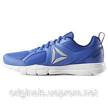 Мужские кроссовки Reebok 3D Fusion TR CN6576, фото 2