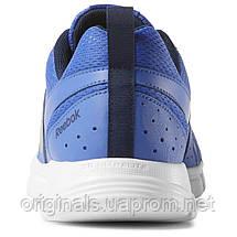 Мужские кроссовки Reebok 3D Fusion TR CN6576, фото 3