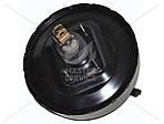 Вакуумный усилитель тормозов для KIA Carnival 2006-2014 585004D100, 591104D000