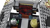Lego Star Wars Шагоход-танк АТ-AP 75234, фото 8