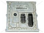 Блок управління двигуном 0.6 для Smart ForTwo 1998-2007 0003107V007, 0261205005, Q0003107V007000000