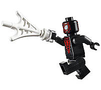 Lego Super Heroes Спасательная операция на мотоцикле 76113, фото 9