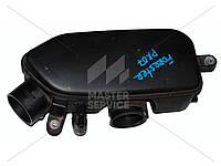 Резонатор воздушного фильтра 2.0 для Subaru Forester 2002-2008 14435AA250