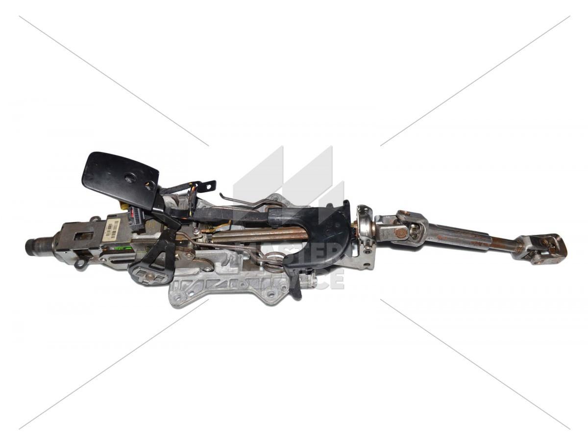 Рулевой вал для VW Jetta V 2005-2010 1K1419502AA, 1K1419502AB, 1K1419502R