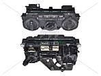 Блок управления печкой для VW Jetta V 2005-2010 1K0820047GLWHS, 1K1820045B