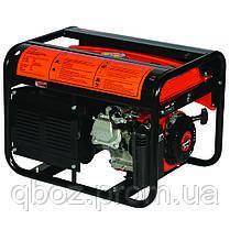 Бензиновый генератор Vitals ERS 2.5b, фото 3