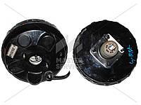 Вакуумний підсилювач гальм для Ford S-MAX 2006-2015 03775762024, 1709418, 6G912005PC, 6G912005PD, 6G912B195PC, 6G912B195PD