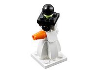 Lego Iconic Рождественские Идеи 24 в 1 40222, фото 3