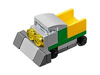 Lego Iconic Рождественские Идеи 24 в 1 40222, фото 6