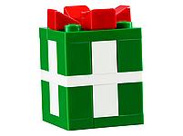 Lego Iconic Рождественские Идеи 24 в 1 40222, фото 9