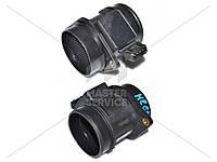 Витратомір повітря 1.9 для Renault Megane I 1996-2003 5WK9615, 5WK9615Z, 7700105010, 7700105010B