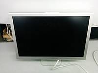 """Монитор 20"""" Apple Cinema Display A1081 на запчасти, фото 1"""